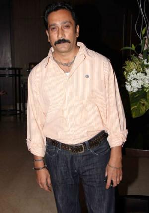 Name: Mukesh Tiwari