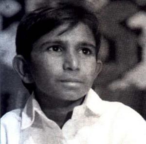 Iqbal Mashi http://rationalargumentator.com/issue15/iniquity.html