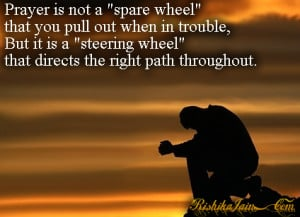 Prayer Quotes, God Quotes , Inspirational Quotes, Pictures and ...