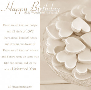 Happy-Birthday-Husband-Cards-My-Wonderful-Husband.jpg