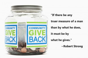 Charitable Giving Quotes Charity-giving-with-quote