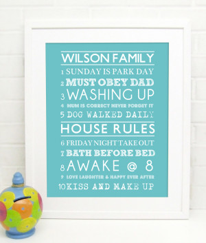 wall decals quotes christmas gift ideas for teen girls