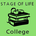 Quotes about College Students