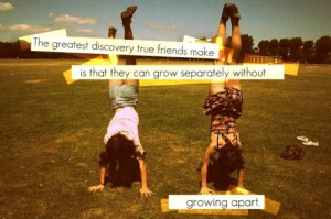 best friends, feet, friend, friends, friendship, funny, future, girl ...