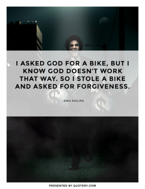 asked-god-for-a-bike
