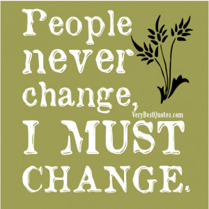 Best-Inspiring-Quotes-About-Change.jpg