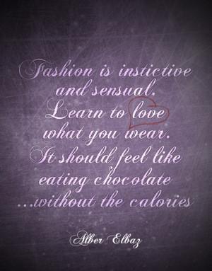 Sensual Love Quotes This...