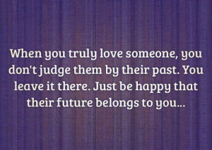 Best love quotes to live by (4)