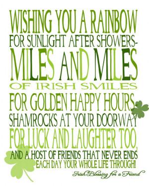 st-pattys-Irish-Blessing-for-Friend.jpg