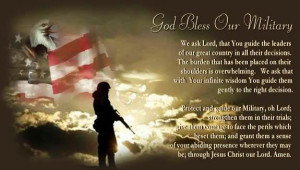 Related Pictures memorial day thank you to all who have fallen and