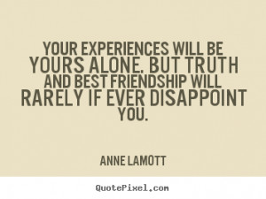 Picture Quotes About Friendship (Page 20 of 50)