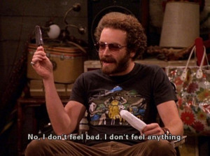 That-70-s-Show-image-that-70s-show-36147574-500-372.jpg