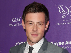 glee-star-cory-monteith-found-dead-in-hotel-at-31.jpg