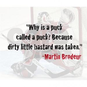 hockey_quotes_mug.jpg?height=460&width=460&padToSquare=true