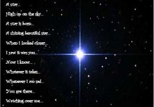 Voor de allermooiste liefdesgedichten ga je naar my home planet. je ...