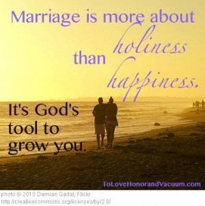 Words Of Wisdom Love And Marriage To change your marriage