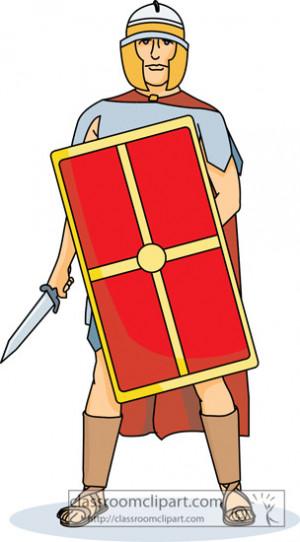 roman_soldier_with_shield_sword_227.jpg