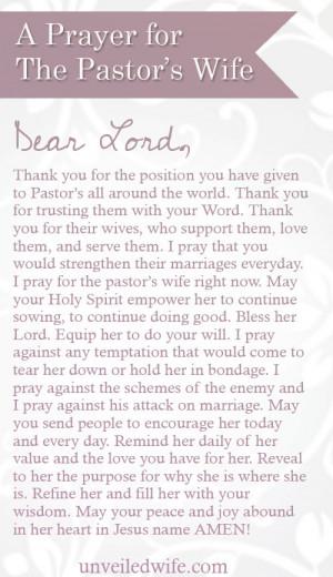 Prayer-for-pastors-wife.jpg