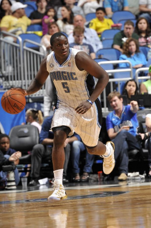 Victor Oladipo Pictures