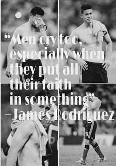 soccer 3 james rodriguez colombia quotes soccer players futbol quotes ...