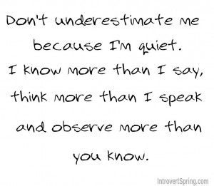 observe-more-than-you-know.jpg