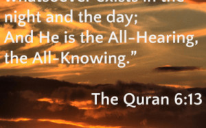 ... Quranic Quotes | Page 10 of 10 | Quotes And Verses From The Holy Quran