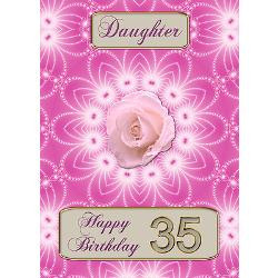 35th Birthday Quotes For Women. QuotesGram