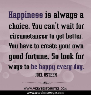 quotes sayings victory joel osteen author quotes sayings