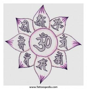 Lotus%20Flower%20Tattoo%20Quotes%205 Lotus Flower Tattoo Quotes 5