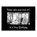 posts to rock and roll happy birthday happy birthday rock n roll ...