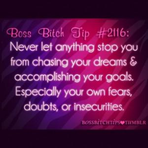 weeks ago - #bossbitchtips #bossbitch #boss #bossy #bbt #bossymafia