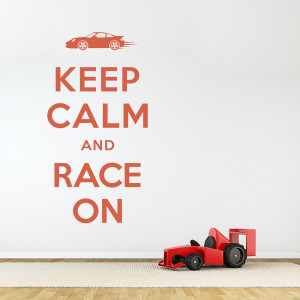 Car Racing Quotes And Sayings Car racing quotes - viewing