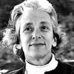 Barbara W Tuchman Quotes