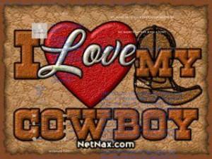 3939704686_i_love_my_cowboy_plain_myspace_layout_4515_answer_4_xlarge ...