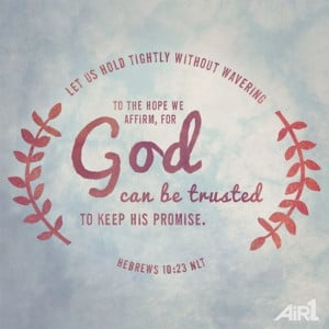 bible verse of the day www air1 com verse