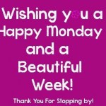 Happy-monday-and-have-a-great-week-wish-150x150.jpg
