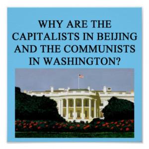 anti-obama anti-liberal posters