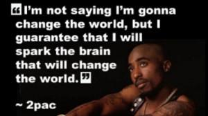 Thug Quotes 091113-music-thug-motivation-2 ...