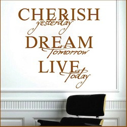 wall quotes wall quotes sub categories home family wall quotes