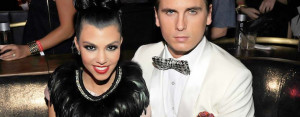 Kourtney-Kardashian-and-Scott-Disick-1440x564_c.jpg
