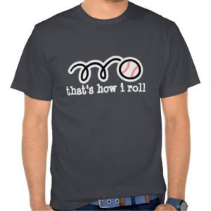 Cool Quotes T-shirts & Shirts
