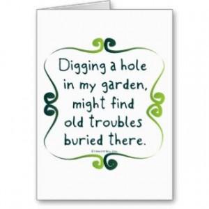 163801863_funny-garden-sayings-t-shirts-funny-garden-sayings-gifts.jpg