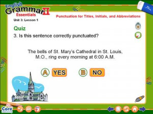 ... can pause or how to punctuate direct quotes commas informally click on