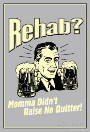 Funny Rehab Pictures
