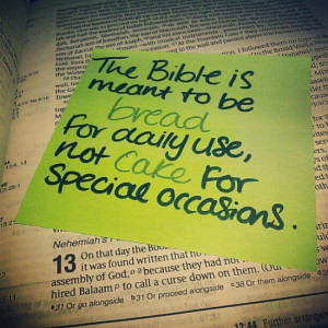 Happy Sunday Quotes Bible Simply sunday-the bible