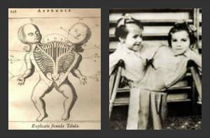 Josef Mengele on Pinterest