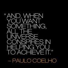 Paulo Coelho Quotes The Alchemist Paulo coelho, the alchemist.