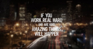 Best-inspirational-motivational-life-quotes-to-live-by-365-quotes-of ...
