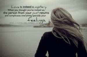 broken-relationship-quotes-160