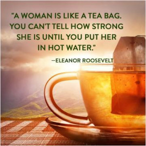Wisdom Quotes Eleanor Roosevelt Quotes Gossip Quotes